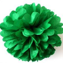 Wedding Tissue Paper Pom Poms or Party Pom Poms