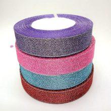 20mm Glitter Ribbon